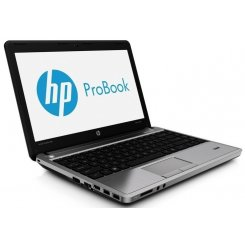 Фото Ноутбук HP ProBook 4740s (C4Z39EA)