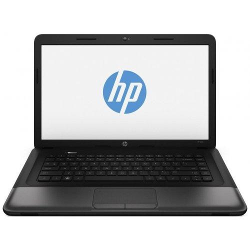 Фото Ноутбук HP 650 (C1M80EA)