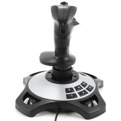 Фото Игровые манипуляторы Gembird JSK-421