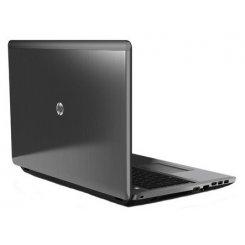 Фото Ноутбук HP ProBook 4740s (B6M16EA)