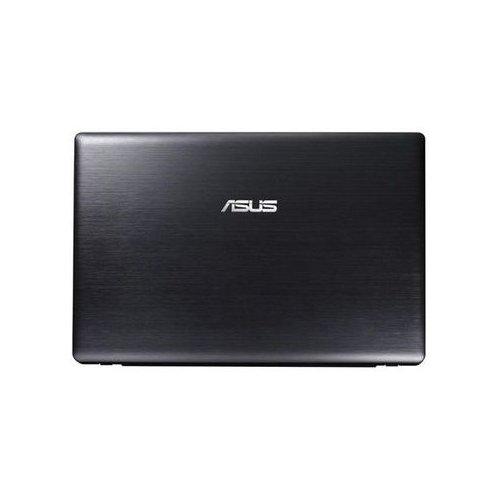 Фото Ноутбук Asus X55VD-SX124D Dark Blue