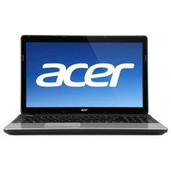 Фото Ноутбук Acer Aspire E1-531G-B9604G50Mnks (NX.M51EU.001) Black