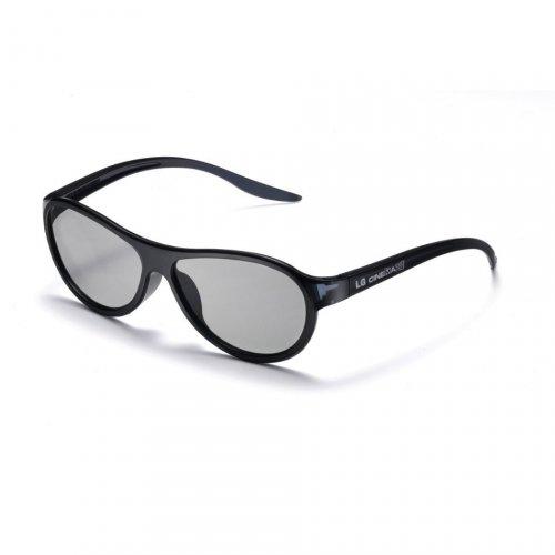 Фото 3D-очки LG AG-F310