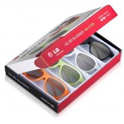 Фото 3D-очки LG AG-F315