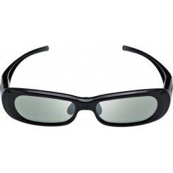 Фото 3D-очки LG AG-S250