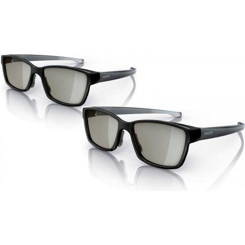 Фото 3D-очки Philips PTA417/00