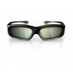 Фото 3D-очки Philips PTA508/00