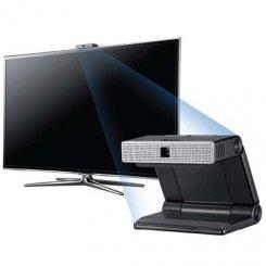 Фото Skype-камера Samsung VG-STC2000