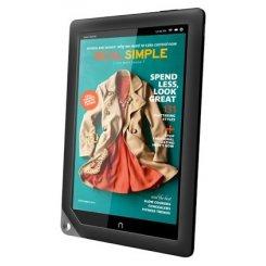 Фото Планшет Barnes&Noble Nook HD+ Slate 32GB