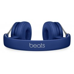 Фото Наушники Beats EP On-Ear (ML9D2ZM/A) Blue