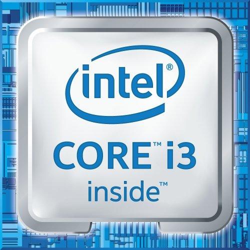 Фото Процессор Intel Core i3-6100 3.7GHz 3MB s1151 Tray (CM8066201927202)