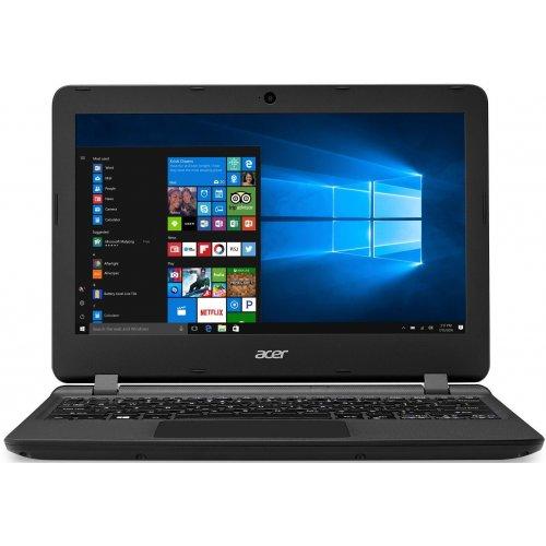 Фото Ноутбук Acer Aspire ES1-132-C2L5 (NX.GGLEU.004)