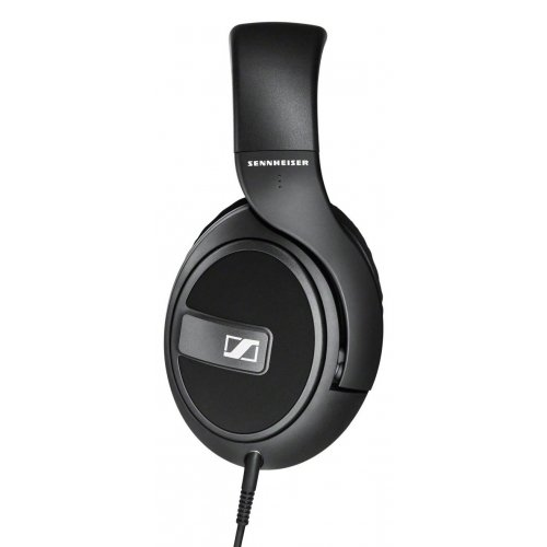 Фото Наушники Sennheiser HD 559 (506828) Black