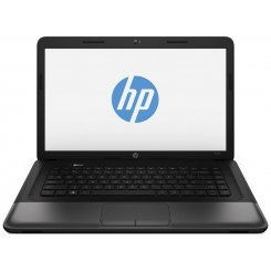 Фото Ноутбук HP 650 (B0Y22EA)