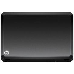 Фото Ноутбук HP Pavilion g6-2239sr (C4M09EA) Sparkling Black