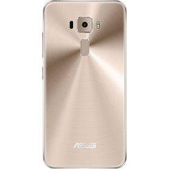 Фото Смартфон Asus ZenFone 3 32GB (ZE520KL) Gold