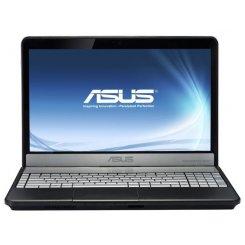 Фото Ноутбук Asus N55SL-SX157D