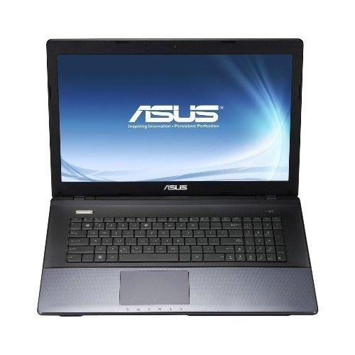 Фото Ноутбук Asus K75DE-TY052H Dark Indigo