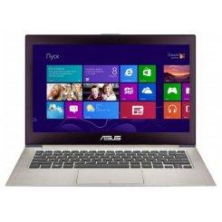 Фото Ноутбук Asus ZenBook Prime UX31A-C4027H