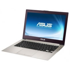 Фото Ноутбук Asus ZenBook UX32A-R3024H