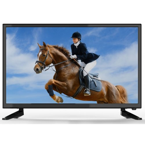 Фото Телевизор Saturn LED19HD500U