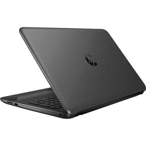 Фото Ноутбук HP 250 (W4M65EA)
