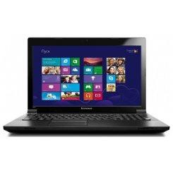 Фото Ноутбук Lenovo IdeaPad B580A (59-355708)