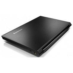 Фото Ноутбук Lenovo IdeaPad B580A (59-359061)