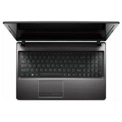 Фото Ноутбук Lenovo IdeaPad G580AH (59-353490)