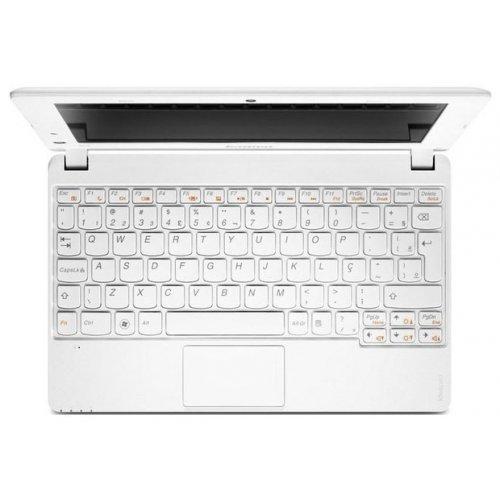 Фото Ноутбук Lenovo IdeaPad S110 (59-313073) Flower
