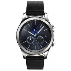 Фото Умные часы Samsung Gear S3 Classic