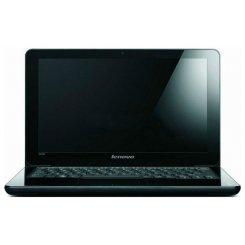 Фото Ноутбук Lenovo IdeaPad S206 (59-344907) Grey