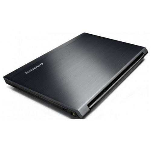 Фото Ноутбук Lenovo IdeaPad V580 (59-332164)