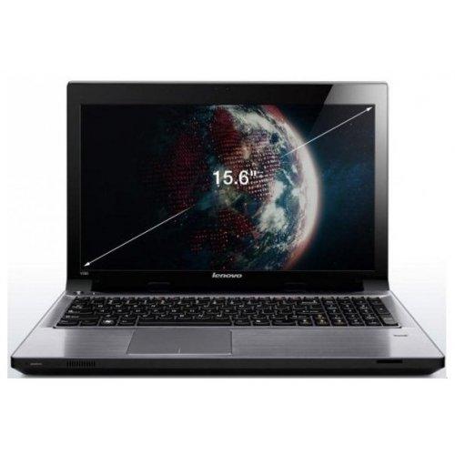 Фото Ноутбук Lenovo IdeaPad V580c (59-353533)