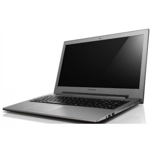 Фото Ноутбук Lenovo IdeaPad Z500 (59-359023)