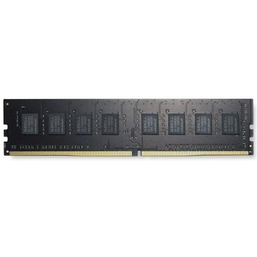 Фото ОЗУ AMD Radeon DDR3 4GB 1600Mhz R5 Entertainment (R534G1601U1S-U)