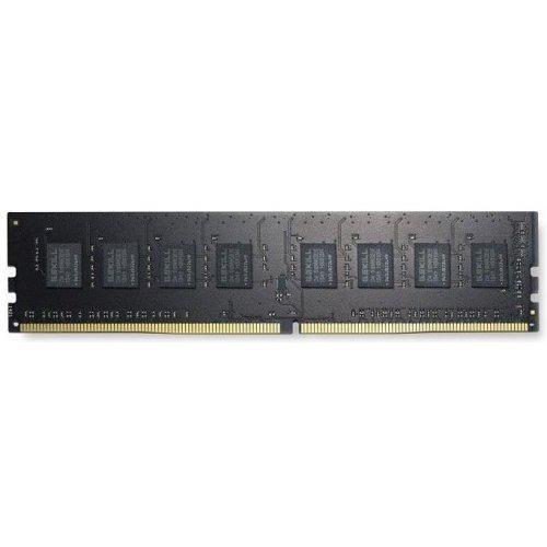 Фото ОЗУ AMD Radeon DDR3 8GB 1600Mhz R5 Entertainment (R538G1601U2S-U)