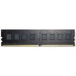 Фото ОЗУ AMD Radeon DDR4 8GB 2400Mhz R7 Performance (R748G2400U2S-U)