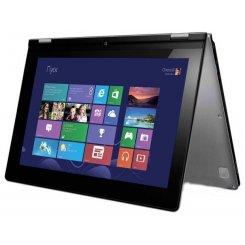 Фото Ноутбук Lenovo IdeaPad Yoga 13 (59-355934) Grey