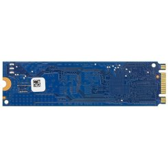 Фото SSD-диск Crucial MX300 3D NAND TLC 525GB M.2 (2280 SATA) (CT525MX300SSD4)