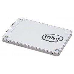 Фото SSD-диск Intel DC S3520 150GB 2.5'' (SSDSC2BB150G701)