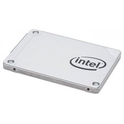 Фото SSD-диск Intel DC S3520 480GB 2.5'' (SSDSC2BB480G701)