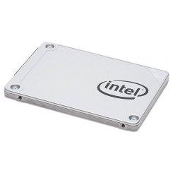 Фото SSD-диск Intel DC S3520 800GB 2.5'' (SSDSC2BB800G701)