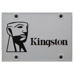 Фото SSD-диск Kingston SSDNow UV400 960GB 2.5'' (SUV400S37/960G)