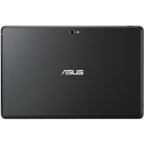 Фото Планшет Asus VivoTab Smart ME400C-1B007W Black