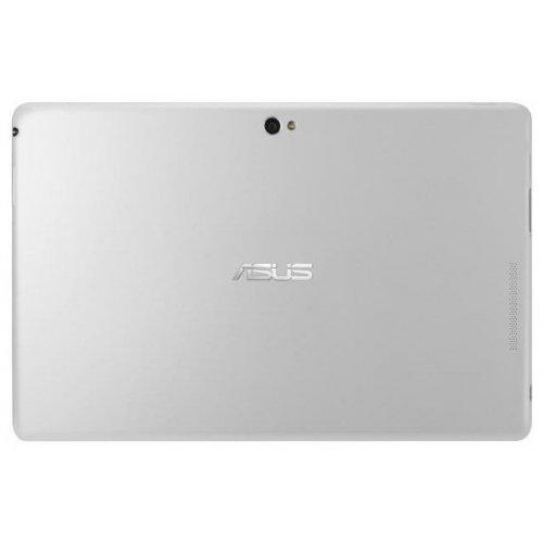 Фото Планшет Asus VivoTab Smart ME400CL-1A020W White