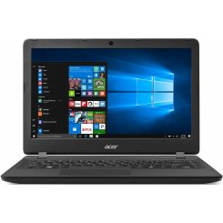 Фото Ноутбук Acer Aspire ES1-132-C64Q (NX.GG2EU.006) Black