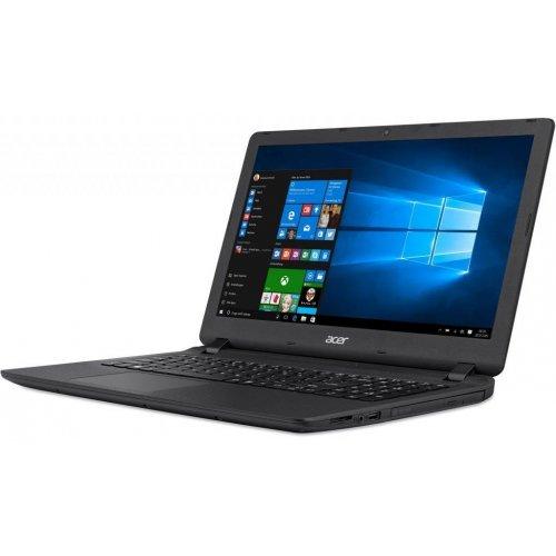 Фото Ноутбук Acer Aspire ES1-532G-P2D3 (NX.GHAEU.006) Black