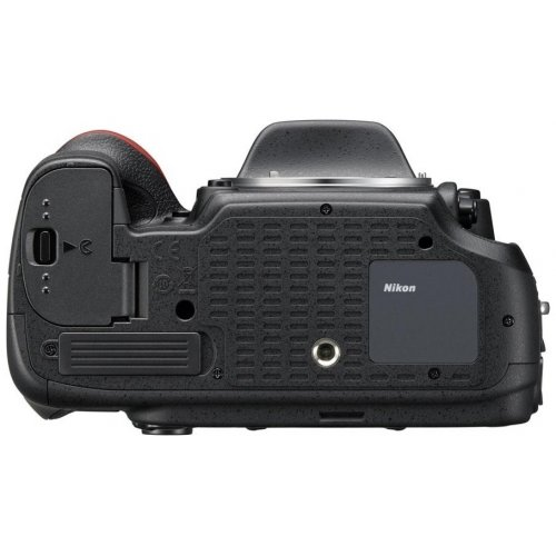 Фото Цифровые фотоаппараты Nikon D600 Body