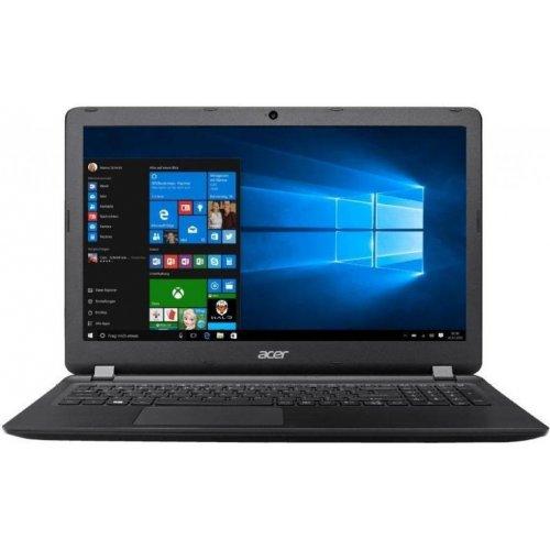 Фото Ноутбук Acer Aspire ES1-533-C8YT (NX.GFTEU.009)